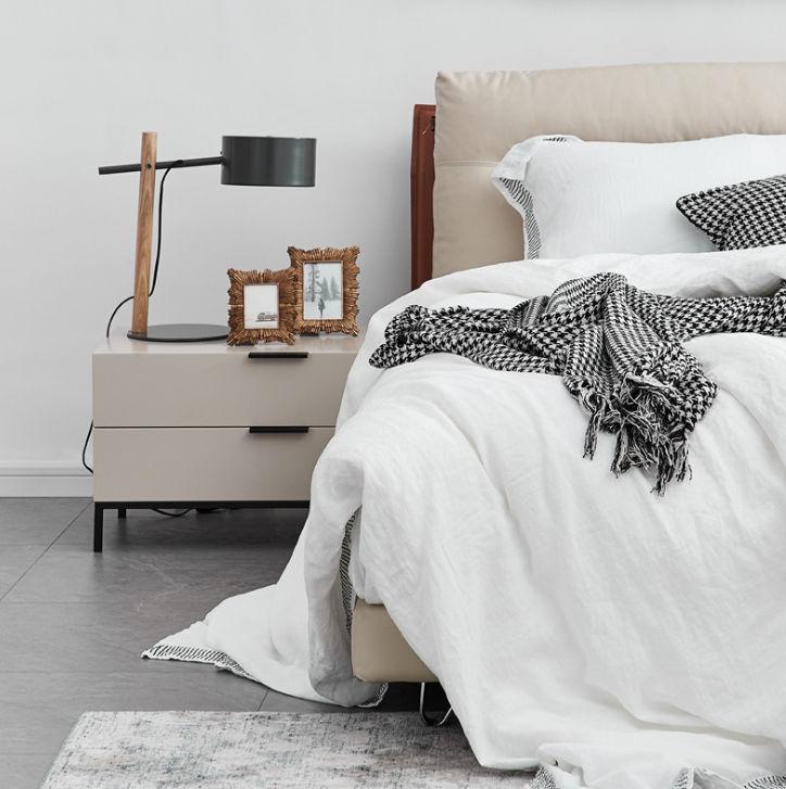 tủ đàu giường đẹp