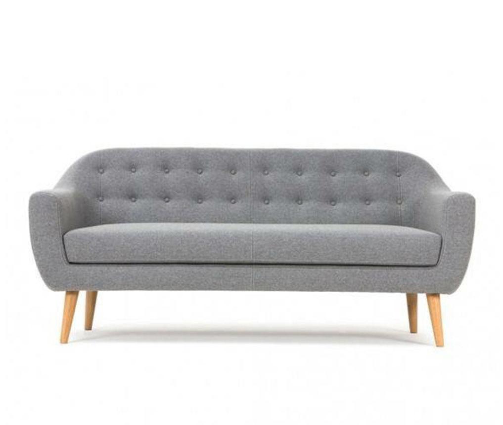 sofa phòng khách