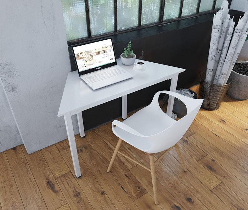 bàn gỗ chân bàn sắt