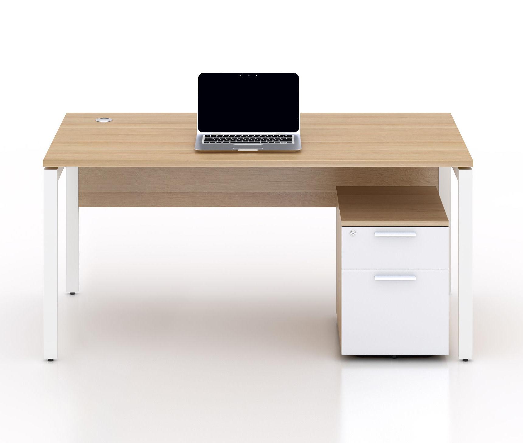 bàn gỗ công nghiệp