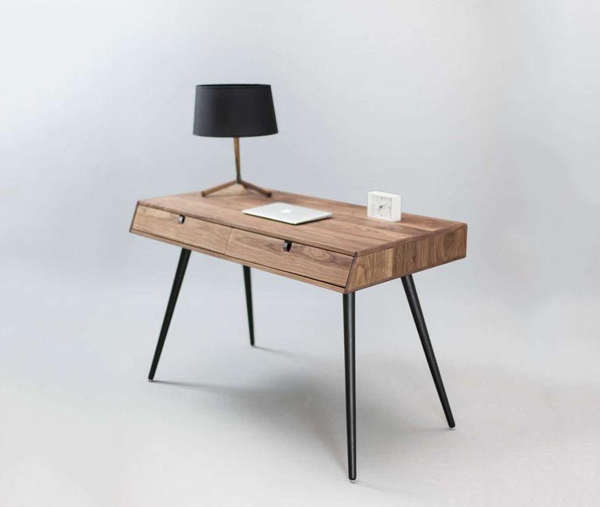 bàn gỗ sồi