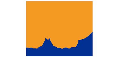 Logo gỗ mộc phát