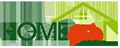 Logo HomeOffice.com.vn