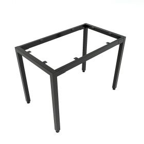 SFUC101 - Chân bàn đơn giản sắt lắp ráp hình chữ U