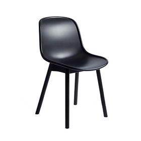 GBC021 - Ghế ngồi bàn cao lưng nhựa chân sắt cao cấp