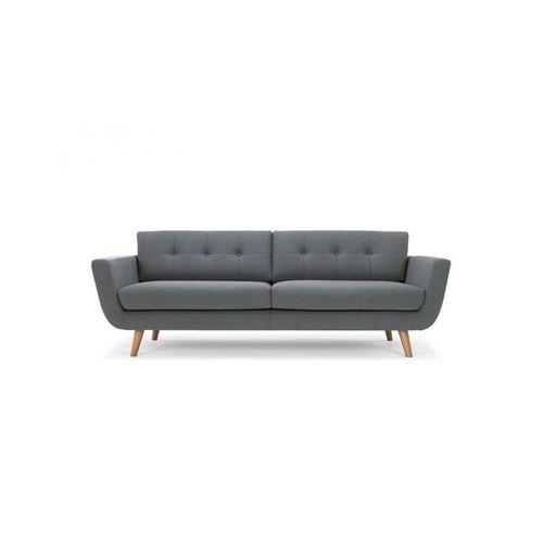 Sofa băng vải nệm