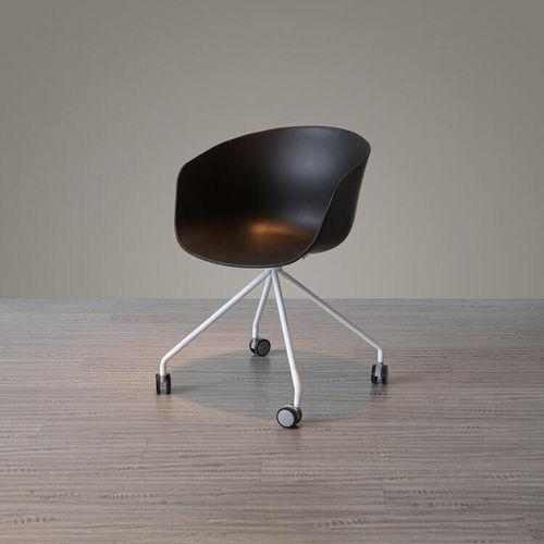 ghế bàn cao chân xoay