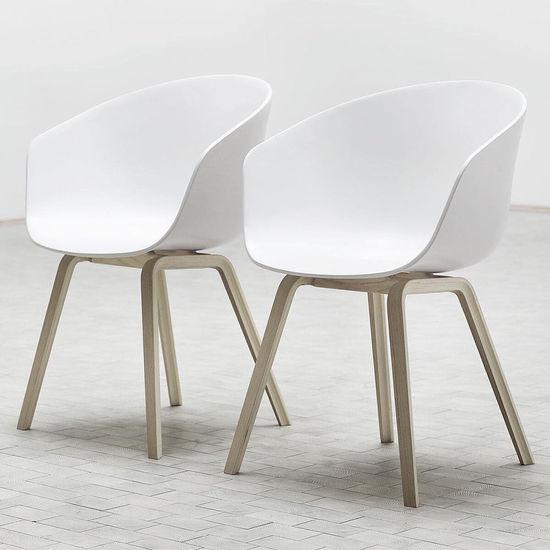 ghế cafe bành to lưng nhựa